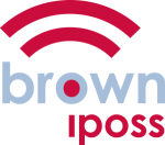 logo_brown_100